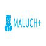 Program Maluch+
